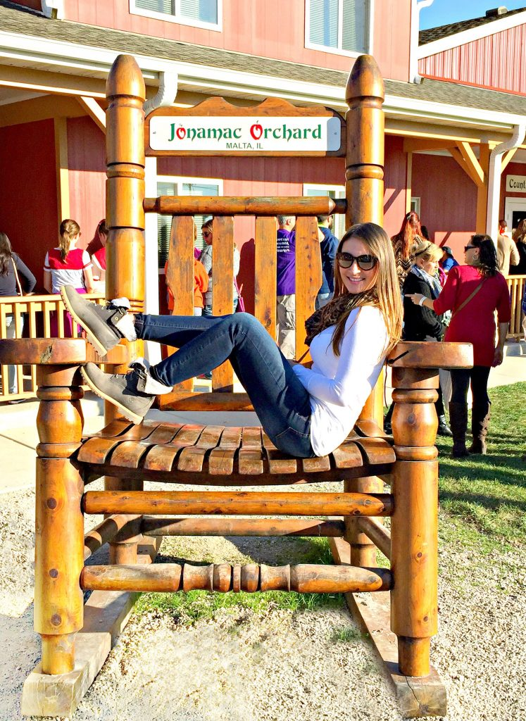 big-chair