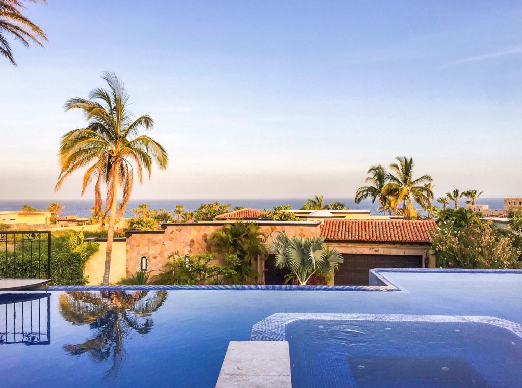 The Ultimate Bachelorette Party in Cabo San Lucas – Seasons
